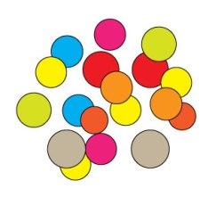 pinballs