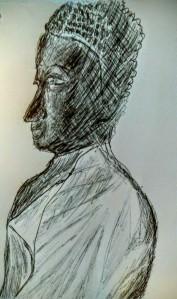 Doodle2_16_05_22