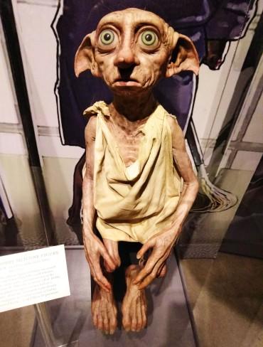Dobby_Harry_Potter_movie